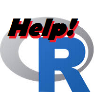 R Help